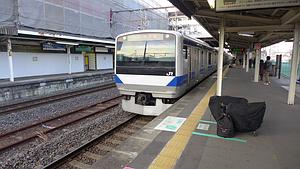 2013_0113_155218aa_s