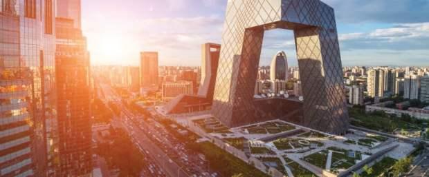 O Que Fazer em Pequim na China - 2020   O Que Fazer Em Sua Viagem