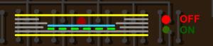 4.1 görsel