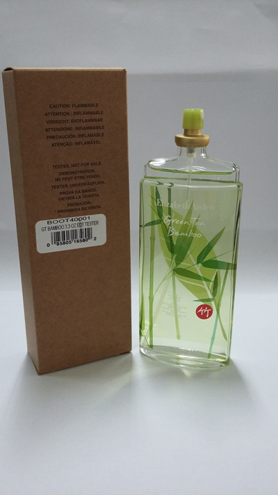 Elizabeth Arden Green Tea Perfume Price