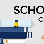 Foreign Government Scholarships for International Students