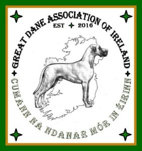 cropped-Great-Dane-Association-of-Ireland-Logo.jpg