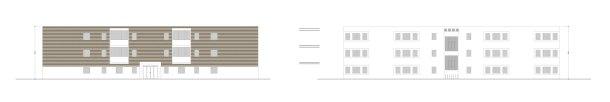 Palazzina-in-linea-3-piani-prosp