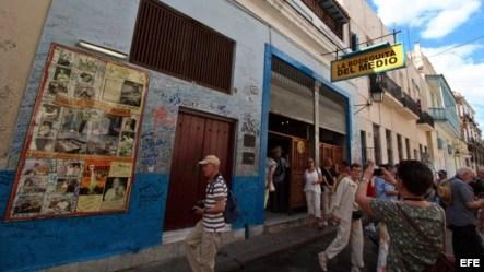Cuba quiere atraer a más turistas de Brasil, cuya economía es la más pujante de América Latina.