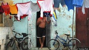 En Cuba no ha habido demasiados cambios, señala