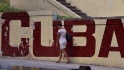Cuba a la zaga en informe de Freedom House sobre libertad en la red