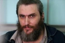 В апреле 2015 года публицист Борис Стомахин был приговорен к 7 годам заключения