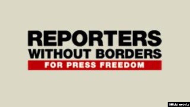 گزارشگران بدون مرز پیش از این دولت حسن روحانی را به خاطر عدم تحقق وعدههای انتخاباتی او در رابطه با آزادی بیان مورد انتقاد قرار داده بود.