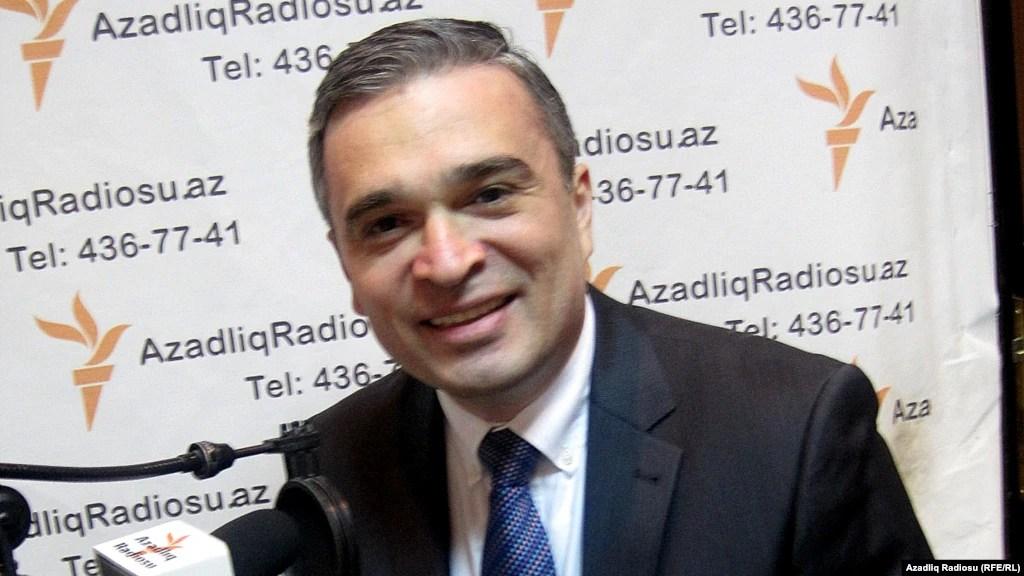 Image result for İlqar məmmədov