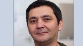 Олим Сатторов