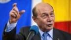 Traian Băsescu ar fi recunoscut că scrisul din notele informative date Securității îi aparține. Dosarul a fost înregistrat la instanță