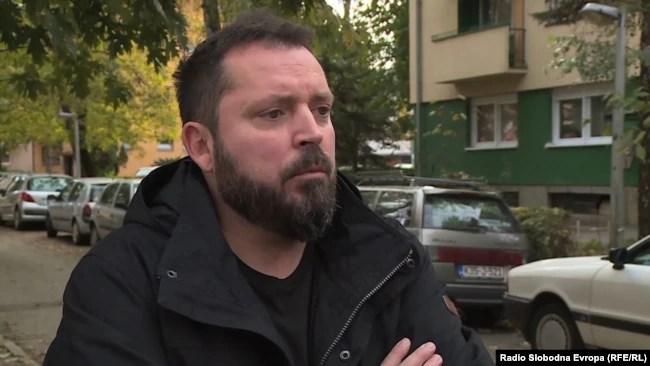 Dobri i sposobni ljudi trebalo bi da nađu hljeb na ovoj planeti: Dragan Bursać