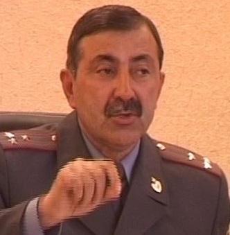 Абдулваҳҳоб Искандарзода