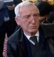 Рӯзимади Тоҳир
