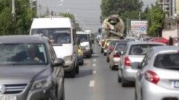 În traficul din România se află multe mașini care au obținut ITP fără drept. E una dintre cauzele nenumăratelor accidente rutiere care au loc în țara noastră.