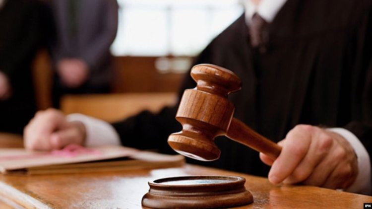 В Івано-Франківську засудили трьох осіб, які незаконно позбавляли волі нарко- та алкозалежних людей