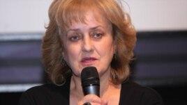 Nusreta Sivac