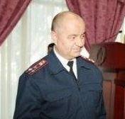 Саидмухтор Беков