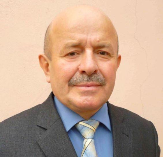 Ҳасан Муродиён