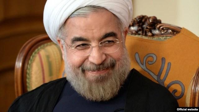 F5CE6DA4 0E12 47E4 B2B0 AEC557E33CFA w640 r1 s cx0 cy18 cw0 روحانی: میتوان صلحآمیز بودن برنامه هستهای ایران را تضمين كرد