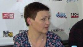 Ніна Шыдлоўская