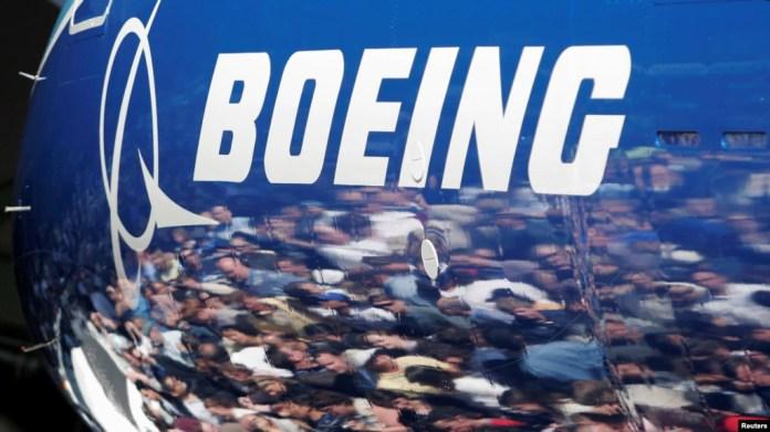 Boeing, es una de las grandes corporaciones de EE.UU. que ha anunciado bonos y aumentos de sueldo para empleados en reacción a la reforma fiscal aprobada por el Congreso.