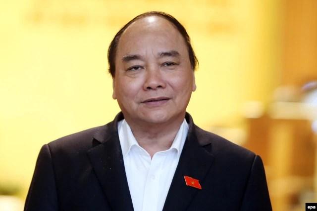 Thủ tướng Việt Nam Nguyễn Xuân Phúc đã chỉ thị các địa phương hỗ trợ cho nông dân bị thiệt hại và nhanh chóng đưa ra kết luận để có biện pháp xử lý.