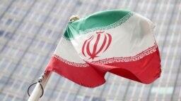 La semana pasada, las autoridades de Gibraltar interceptaron un súperpetrolero iraní que se creía que violaba las sanciones de la Unión Europea al llevar un cargamento de petróleo de Teherán a la devastada Siria.