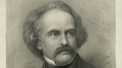 Quiz - Rappaccini's Daughter by Nathaniel Hawthorne, Part One