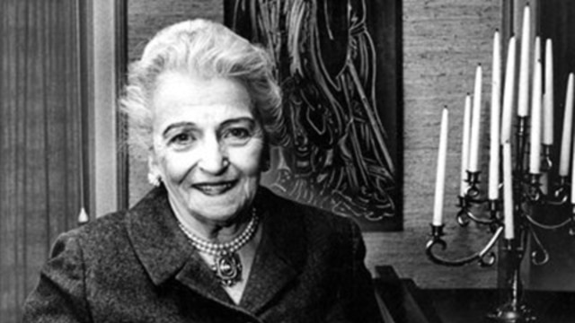 Image result for Pearl S. Buck