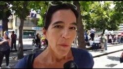 ONG: Videos de Requesens son una violación a los DDHH