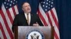 Pompeo: 'Real Progress' in Talks With Kim's Deputy on Potential Summit