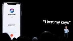 Apple ya no mantendrá las grabaciones de audio en las solicitudes que sus usuarios hacen a la asistente personal virtual Siri. Ahora limitará sólo a sus empleados las revisiones de los audios que recopila.