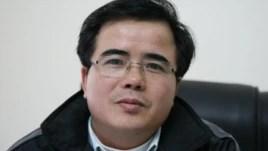 Luật sư bất đồng chính kiến Lê Quốc Quân sẽ bị đưa ra xét xử ngày 2/10 tới.