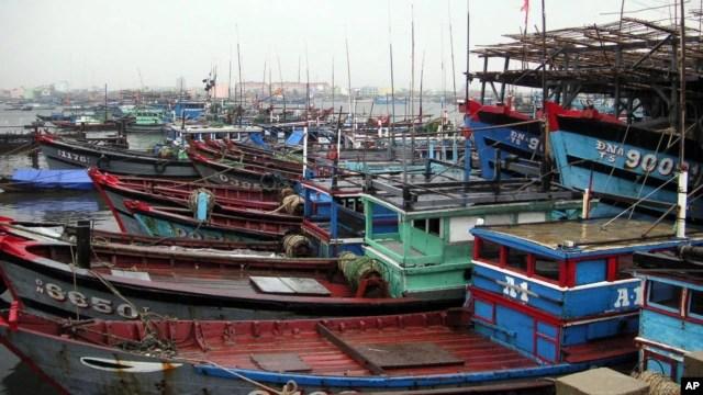 Theo thống kê chưa chính thức đây là vụ tấn công lần thứ 20 của tàu Trung Quốc nhắm vào tàu cá Việt Nam trong năm nay mà phần đông được báo chí nhà nước gọi là các vụ tấn công của 'tàu lạ'.