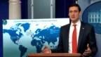 N. Korea Continues Cyberattacks Ahead of Summit