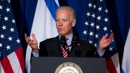 Ông Biden có bài phát biểu hàng tuần hôm nay, 3/1.