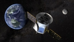 Quiz - Japan Aims to Launch World's First Wooden Satellite
