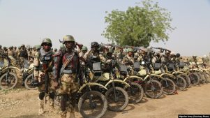 Image result for Operation Gama Aiki