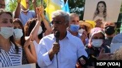 HDP Kapatılması Durumunda Nasıl Bir Yol İzleyecek? 13