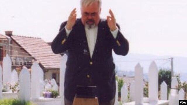 Suleiman Schwartz