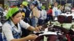 Mỹ mở rộng ưu đãi mậu dịch cho Campuchia