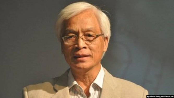 Image result for GS CHU HẢO