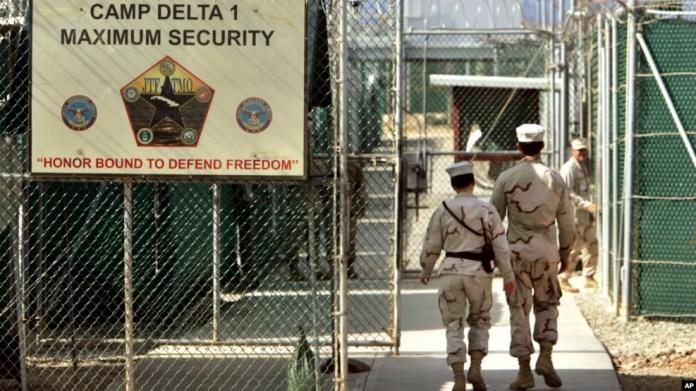 El presidente electo, Donald Trump, ha prometido mantneer abierta la prisión de Guantánamo, Cuba.