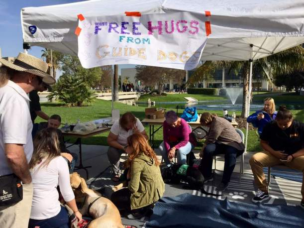 Cypress College 12-4-17 (14)