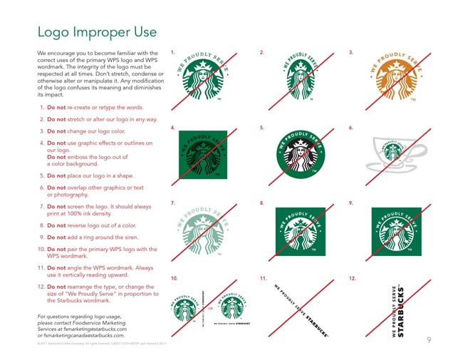 satrbucks-logo-guide