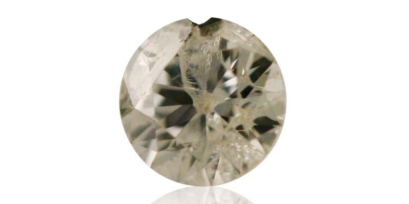 burned-diamond-01
