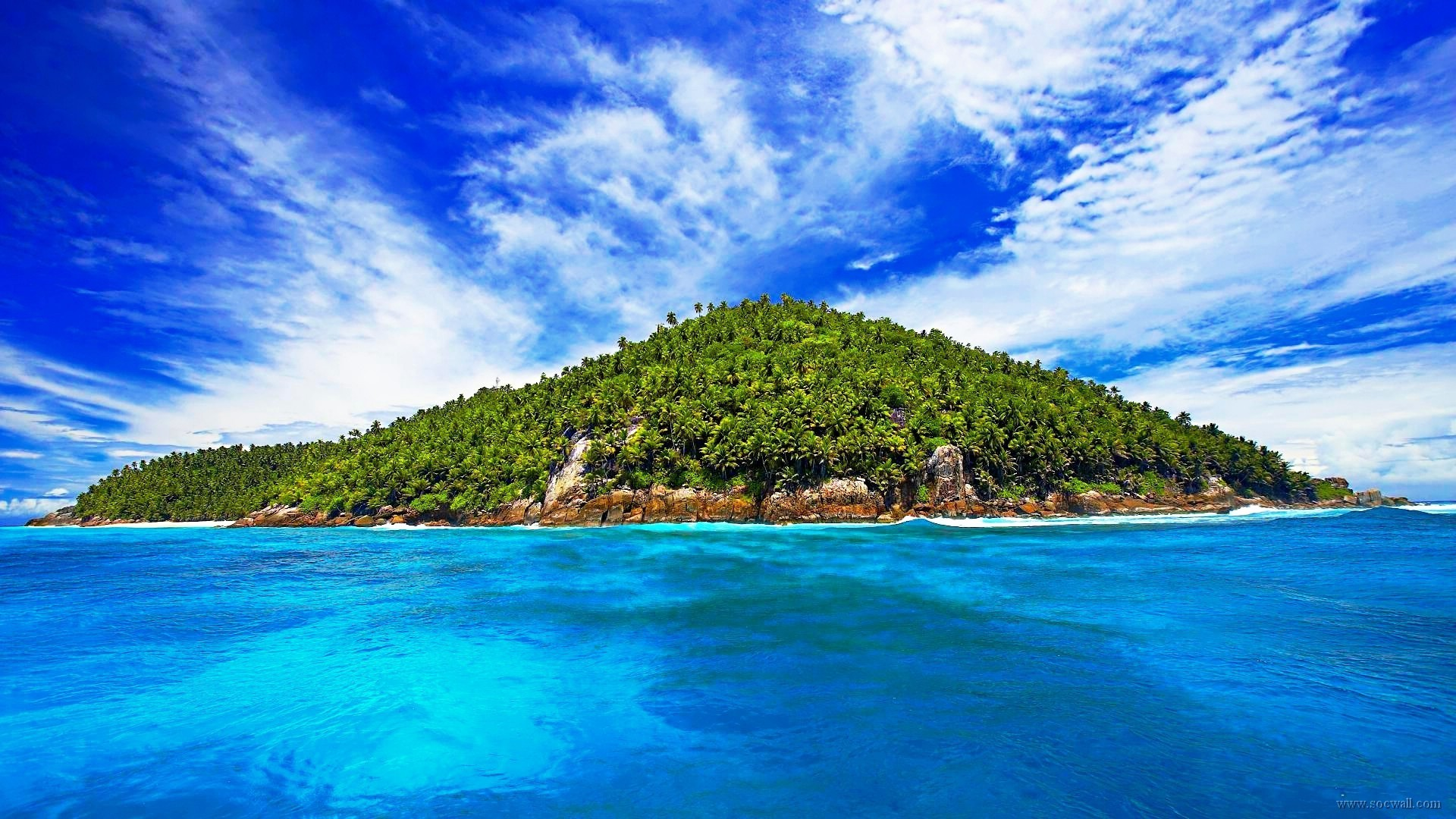 deserted-island-wallpaper-1