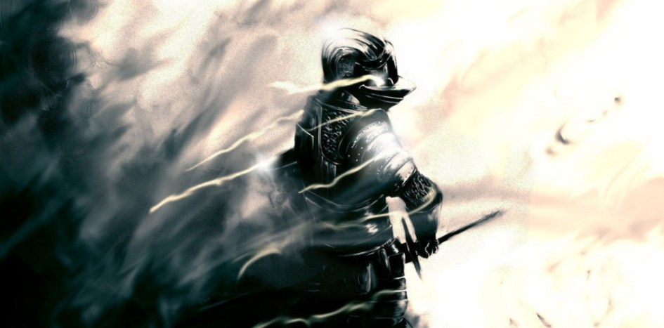 DARK_SOULS_-_Google_Search_3m13p