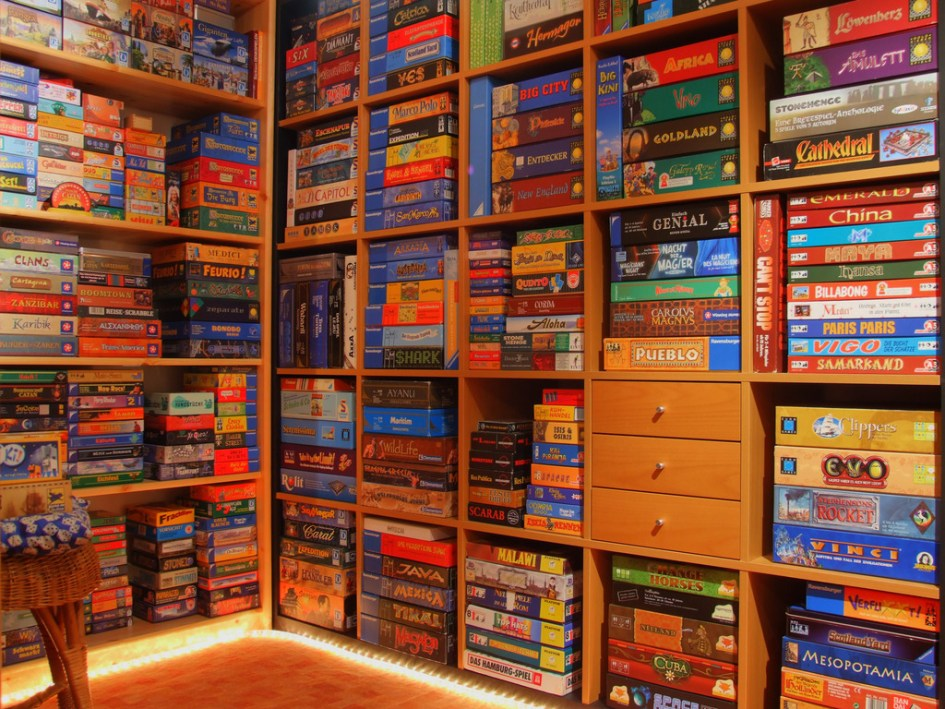 massiveboardgamecollection